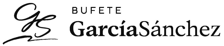 García Sánchez Logo